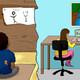 Efectos colaterales de la pandemia en la educación ¿Quiénes son los más afectados??