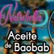 Nutribella - ACEITE DE BAOBAB