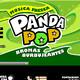 panda show 9 septiembre 2016