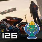 ILT 126: De Cyberpunk, Vengadores, Minecraft y demás cositas frescas