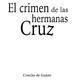 Cap 2: Marcos Concepción (escrito por Concha de Ganzo y narrado por Dailo Alli)