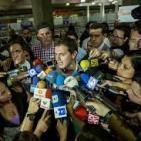 Venezuela-Heroica: Obama, Albert Rivera. Mayo 30 del 2016