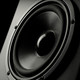 Shallow mount subwoofer - Pioneer Ts Swx2502 - Kicker Subwoofer