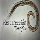Cuarto milenio: Resurrección científica
