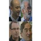 """Emperdedores"", Emprendedores - Salvados 3/03/2013"