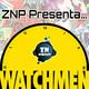 ZNP Presenta - Watchmen 1x03