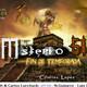 Misterio 51 Programa T2x40 Final de Temporada El Colapso Maya Fenómeno Ovni Relatos y mas.mp3