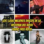 Los 1.000 mejores discos de la Historia del Rock 043. La Gran Travesía.
