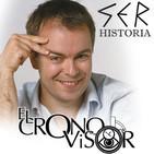 SH Cronovisor 20 El Bosco