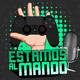 EAM 2-6 Gamescom, remnant y muchas cosas