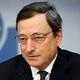 """""""No hemos discutido el tapering y es importante decirlo"""", Mario Draghi, presidente del @ecb"""