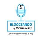 Trailer Bloggeando by Publisuites