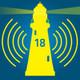 PodcastFaro 18 - Tertulia amarilla