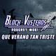 Block-Vusterds #061 - Que Verano Tan Triste