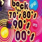 70-80-90-2000 Music- Essential Collection #22:Especial-Reggaeton
