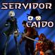 Servidor caido 2x18. Nier automata, Ghost Recon Wildlands y Shadows of War