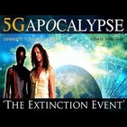 V2.0 FINAL[DOBLAJE TTS] Apocalipsis 5G: Evento de Extinción - Sacha Stone Documental (23-3-2019) Chemtrails Psicotrónica