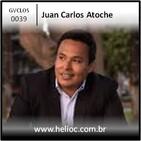 GVCLOS 0039 - Como Aprender Educacion Financiera - Juan Carlos Atoche