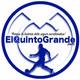 """Podcast @ElQuintoGrande 4x41 """" Balaídos es una ruina"""""""