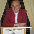 EL LABORATORIO DEL MUNDO ESPIRITUAL por JUAN MIGUEL FERNÁNDEZ