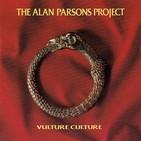 Subterranea 9x26 Especial Alan Parsons (Parte 2)