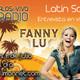 Programa 95 - Fanny Lu