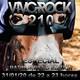 Vivo Rock_Promo Programa #210_Temporada 6_30/01/2020