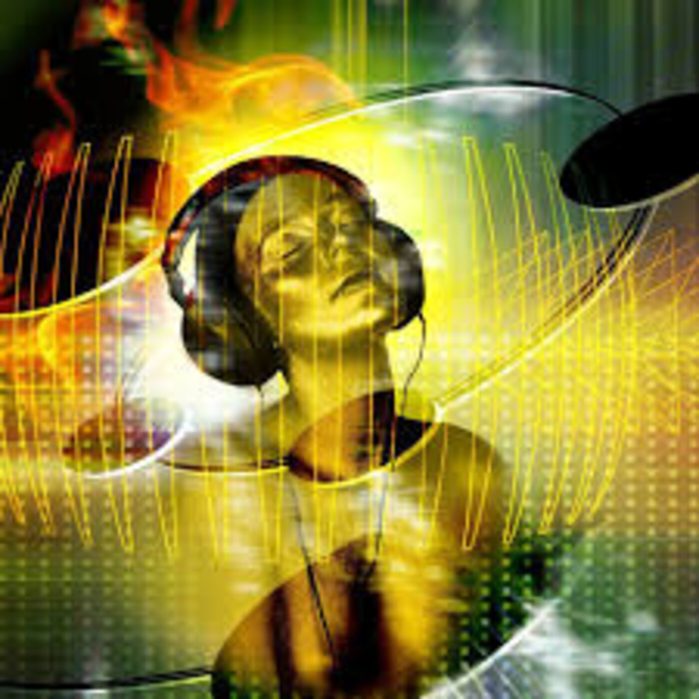 🔊 Música Sanadora Miedos y Culpa