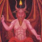 2x13 'El príncipe de las tinieblas'. Satanismo