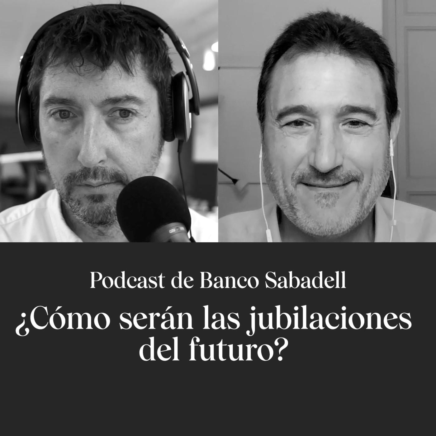 ¿Cómo serán las jubilaciones del futuro?