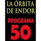 LODE 2x20 Programa nº50, Niños Frikis, Remakes y Precuelas, Premios LODE y un poco de todo.