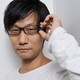 Hideo Kojima y los juegos de autor. El caso de DEATH STRANDING | LA MOGURED (27/09/19)