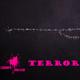 Sangre Fucsia #144 - Terror Feminista