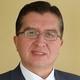 #MedicinaAlternativa para combatir el #COVID-19 #Editorial Latacunga, #Cotopaxi 2020-07-10