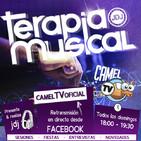terapia musical 04x072