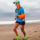 #Entrevistas: El running para escapar de los excesos