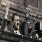 RUMBO INFINITO 19-06-2015 Las sombras del Führer III: el ascenso de Hitler al poder + Lady Diana