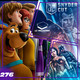 Snyder Cut / Scooby Doo (Review) - LC Magazine 276