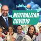Viajero 158 | Neutralizar el coronavirus con ARN interferente, entrevistamos a Jorge Capapey