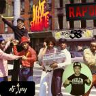 DJ SPY-Beat Street Nº58 (Rap On Air)