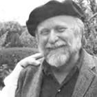 Verne y Wells ciencia ficción: Centenario Frank Herbert (1920-2020), el universo de la saga Dune