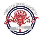 Soulcast 168