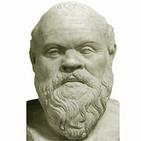Curso de Filosofía: Sócrates, Vida y Pensamiento.