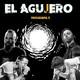 El Agujero 1x05 - Especial Vocalistas (11/11/2019)