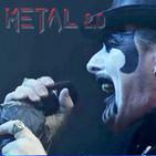 Metal 2.0 - 506