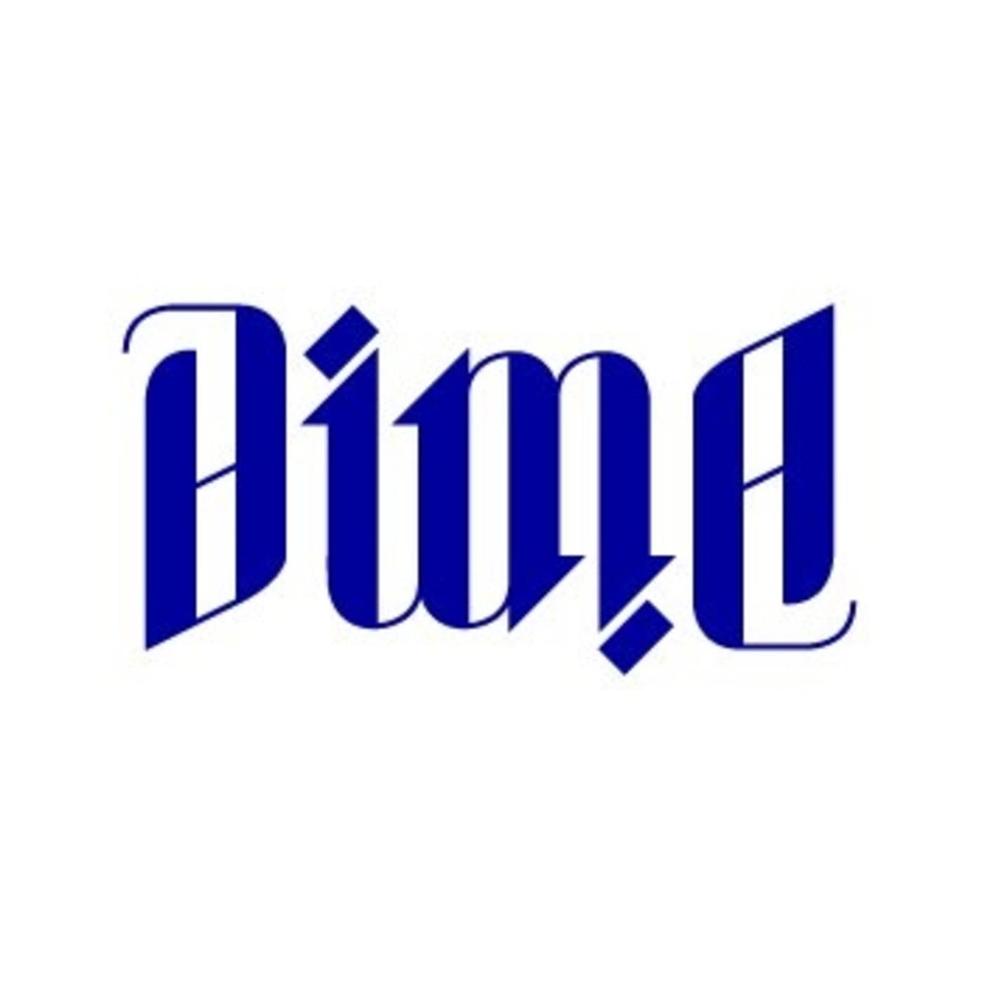 Raíz de 5 - 2x39 - DiMa: La primera comunidad de divulgación matemática.