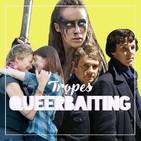 #EspecialTropes: Queer Tropes