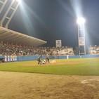 Villa Clara se impone a Ciego de Ávila en el play-off final