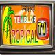 Los Mejores Temas Tropicales del Ayer Hoy y Siempre