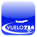 27-11-2016 #Vuelo714Clara TT1 CLARA GH17